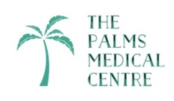 The Palms Medical Centre